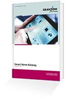 Smart-Home-Katalog