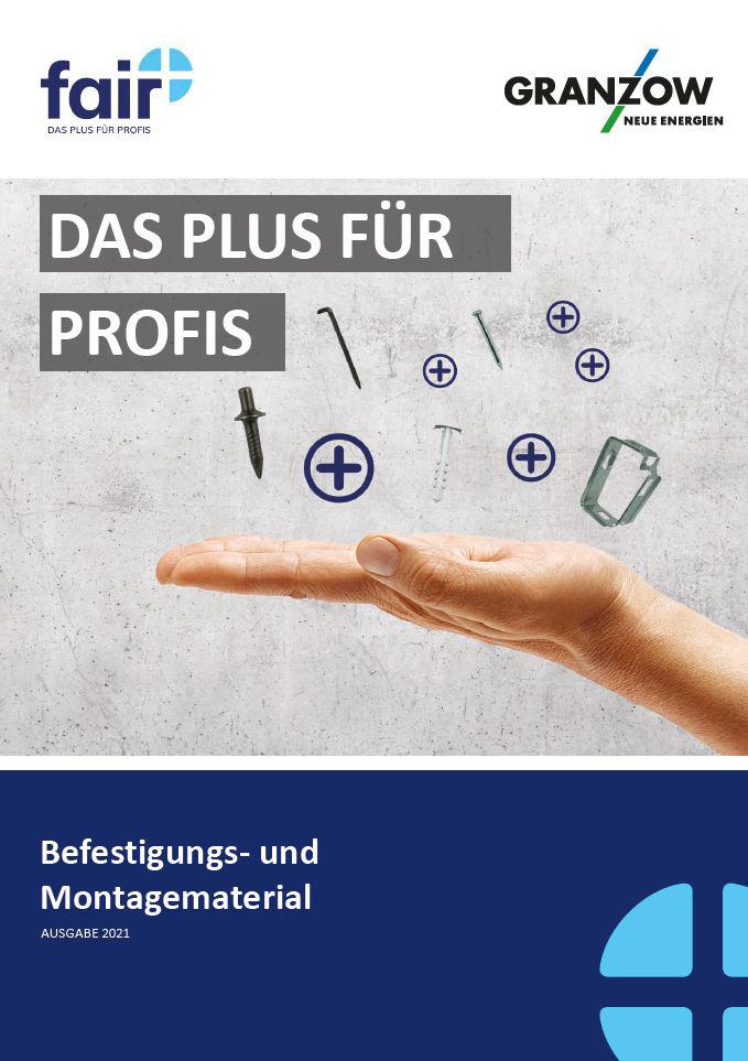 fairplus_katalog