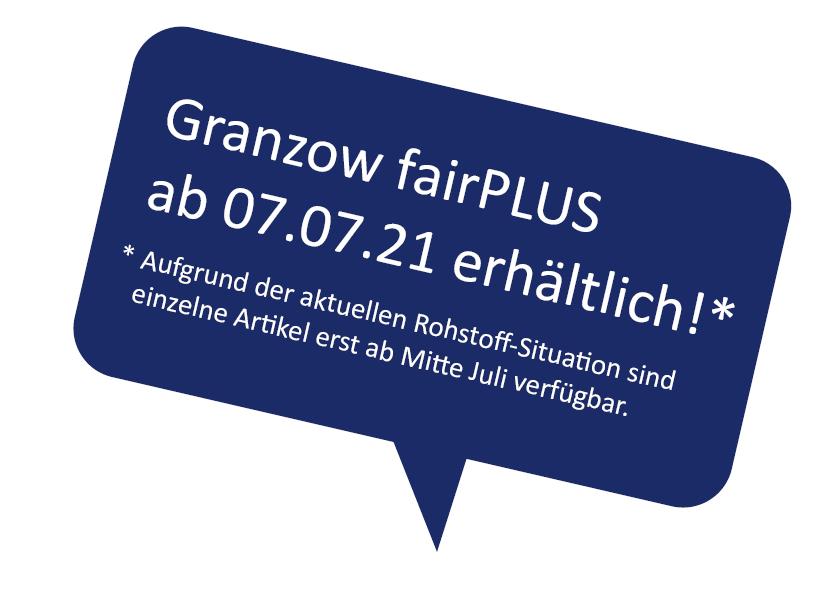 fairplus_sprechblase
